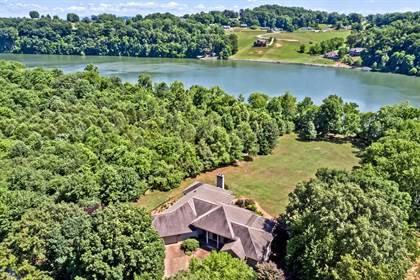 Residential Property for sale in 370 Rivers Edge Drive, Loudon, TN, 37774