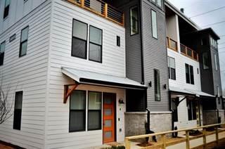 3 bedroom houses for rent in atlanta georgia html car design today u2022 rh simonandsimonpc com