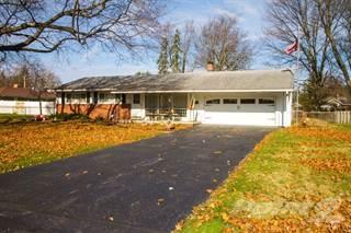 Single Family for sale in 3258 Mona , Toledo, OH, 43613