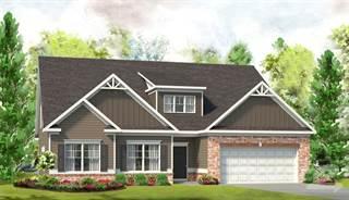 Single Family for sale in 32 Sedge Wren Ct., Garner, NC, 27529