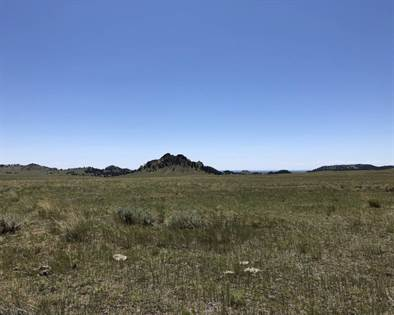 Lots And Land for sale in 0 Lloyd Road, Lloyd, MT, 59535