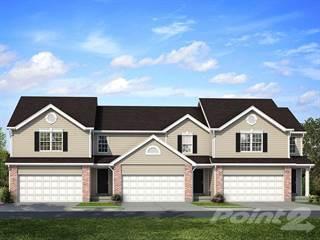 Multi-family Home for sale in 100 Peruque Estates Lane, Wentzville, MO, 63385