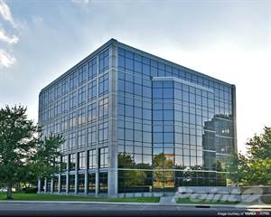 Office Space for rent in First National Center - Suite 150, Overland Park, KS, 66211