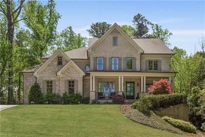 Residential Property for sale in 369 Pinecrest Road NE, Atlanta, GA, 30342