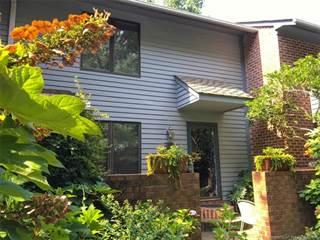 Single Family for sale in 2133 South Henry Street 49, Williamsburg City, VA, 23185