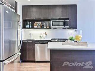 Condo for sale in 100 Harrison Garden Blvd, Toronto, Ontario