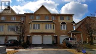 Single Family for sale in 39 SUFI CRES, Toronto, Ontario, M4A2X3