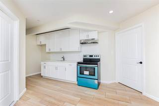 Apartment for rent in 1395  Nelson Avenue, 4, Bronx, NY, 10452