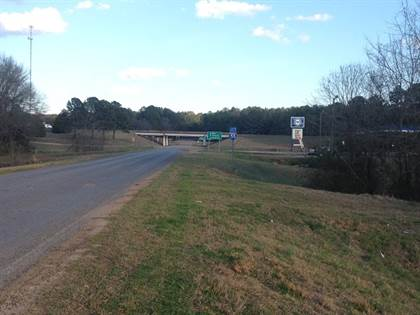 Lots And Land for sale in EMORY RD, West, MS, 39192