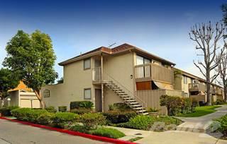 Apartment For Rent In STUART   1 Bedroom 1 Bath, Garden Grove, CA,