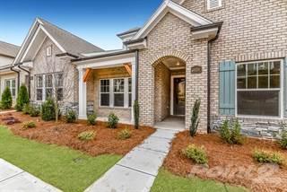 Single Family for sale in 9224 Rhettsbury Court, Matthews, NC, 28105