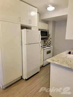 Residential Property for sale in 12032 25 ave, Edmonton, Alberta, T6J 4L3