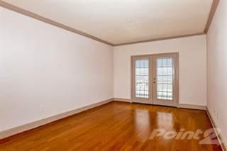 Apartment for rent in CB Lofts - A1D, Atlanta, GA, 30324