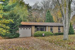 Single Family for sale in 3713 W Sims Lane, Bloomington, IN, 47403