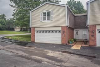 Condo for sale in 14551 Tramore Drive, Chesterfield, MO, 63017