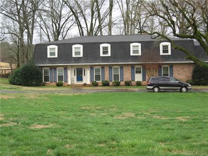 Residential for sale in 5042 Sentinel Post Road, Charlotte, NC, 28226