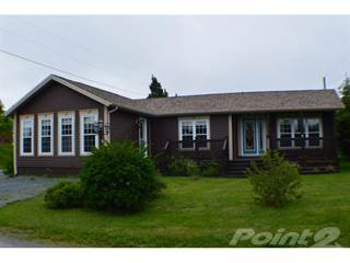Residential Property for sale in 33 hearns Road, South River, Newfoundland and Labrador, A0A3W0