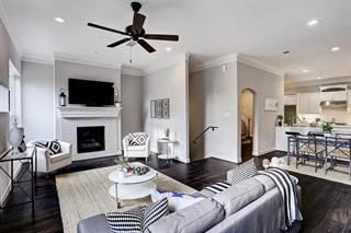Single Family for sale in 2433 Dorrington Street D, Houston, TX, 77030