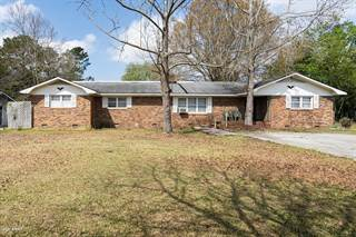 Single Family for sale in 350 W Main Street, Rose Hill, NC, 28458