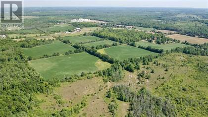 Agriculture for sale in 1267 VALENS RD, Hamilton, Ontario, N1R5S2