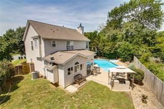 Single Family for sale in 6433 Tunston Lane, Charlotte, NC, 28269