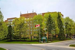 Condo for sale in 14924 Yonge St 505, Aurora, Ontario, L4G6H7