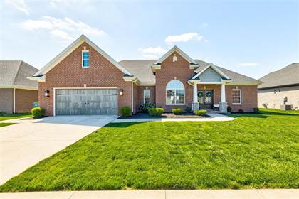 Residential Property for sale in 6442 Spring Haven Trace, Owensboro, KY, 42301