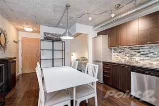 Condominium for sale in 170 Sudbury St, Toronto, Ontario, M6J0A1