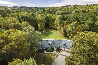 Residential Property for sale in 42 Bow Center Road, Bow, NH, 03304