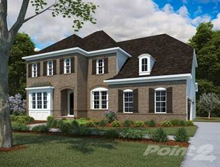 Single Family for sale in 5285 Aleppo Lane, Raleigh, NC, 27613