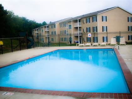 Apartment for rent in 350 Snyder Way, Vine Grove, KY, 40175