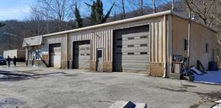 Comm/Ind for sale in W ROUTE 10, Oceana, WV, 24870