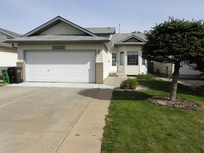 Single Family for sale in 14319 128 ST NW, Edmonton, Alberta, T6V1C9