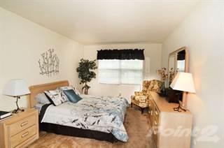 Apartment for rent in Apollo Apartments - 2B Floor Plan, Norfolk, VA, 23513