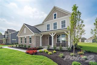 Single Family for sale in Niagara Falls Drive, Maineville, OH, 45039