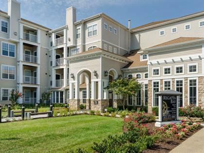 Apartment for rent in 70 Regatta Bay Court, Annapolis, MD, 21401