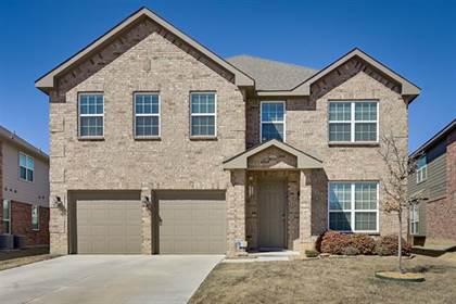 Residential for sale in 9213 San Tejas Drive, Fort Worth, TX, 76177