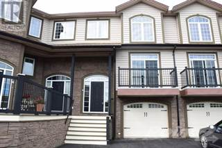 Condo for rent in 28 LIONS Crescent Unit#4, Conception Bay South, Newfoundland and Labrador
