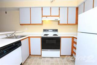 Apartment for rent in The Edge, Seattle, WA, 98112