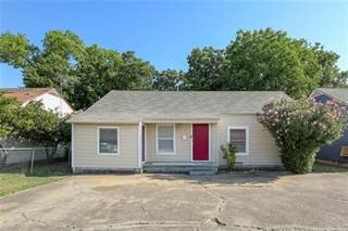Single Family for sale in 1622 Small Street, Grand Prairie, TX, 75050