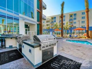 Apartment for rent in Boardwalk by Windsor - Sunshine, Huntington Beach, CA, 92647