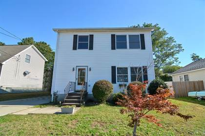 Residential Property for sale in 6 Buttonwood Lane, Acushnet Center, MA, 02743
