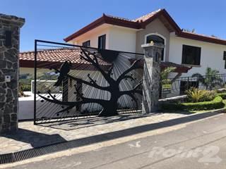 Residential Property for sale in Atenas Vista Verde La Luz, Atenas, Alajuela