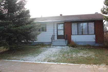 Residential Property for sale in 5327 52 Ave, Mundare, Alberta, T0B 3H0