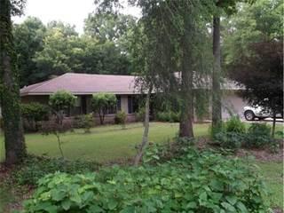 Single Family for sale in 1045 E Bluebird Court, Hernando, FL, 34442