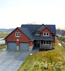 Residential Property for sale in 46 Mill Street, Kincardine, Ontario