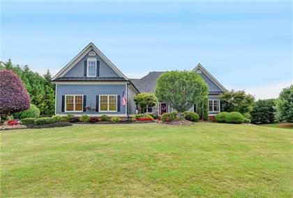 Residential Property for sale in 1207 Olde Lexington Road, Hoschton, GA, 30548