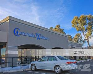 Office Space for rent in Wilmot Professional Plaza - Suite 5480, Tucson City, AZ, 85712