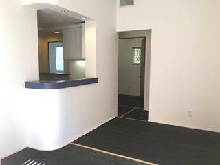 Comm/Ind for rent in 533 E Micheltorena St 202, Santa Barbara, CA, 93103