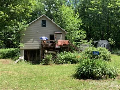 Residential Property for sale in 8890 Lovers Lane, Argonne, WI, 54511